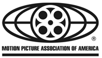 mpaa logo MPAA Loses Their Collective Mind