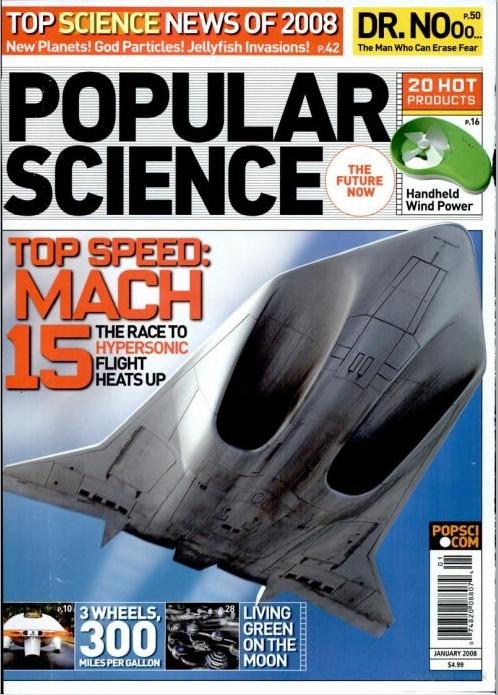 popsci on google Search and find magazines on Google Book Search