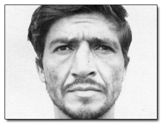 pedro3 5 Horrific Serial Killers (Who Are Free Right Now)