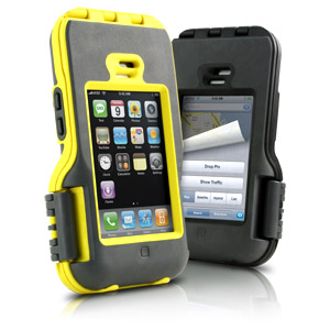 btyproduct1 Otterbox Armor  Waterproof Case for iPhone