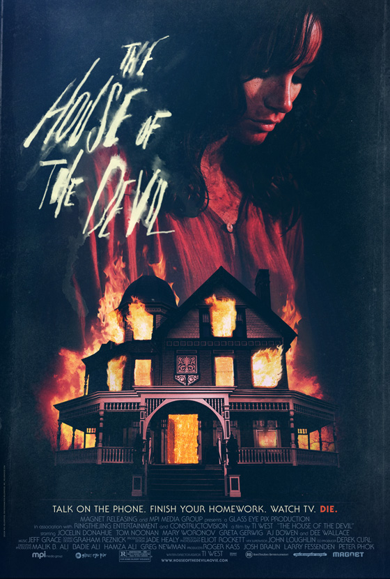 20090825 houseofthedevil 560x830 Must See: House Of The Devil