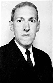 Lovecraft1934 the Complete works of H. P. Lovecraft