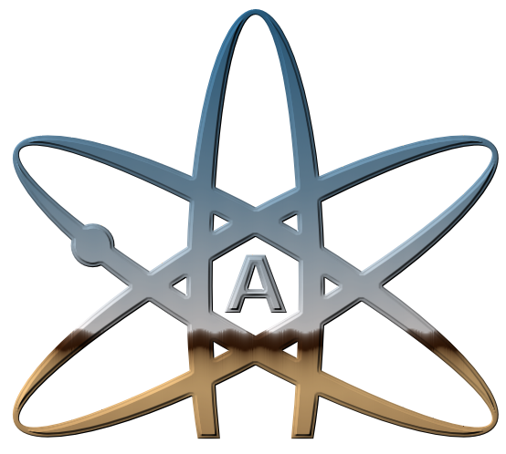 atheist symbol altered 03a Can Atheists Be Parents?   TIME
