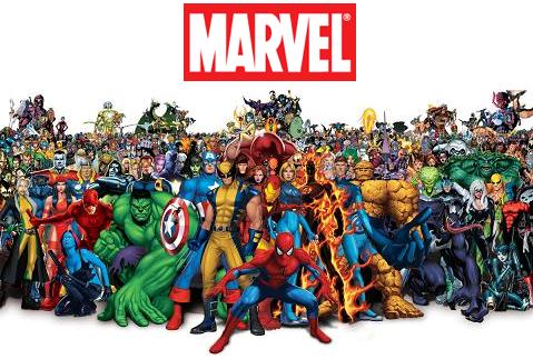 marvel The Associated Press: Disney to acquire Marvel for $4 billion
