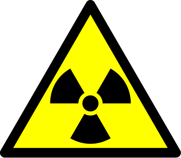 radioactive Hospital error leads to radiation overdoses