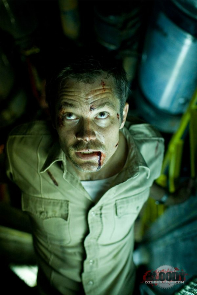 the crazies timothy olyphant The Crazies Movie Trailer