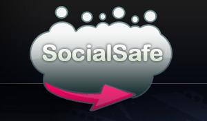 socialsafe SocialSafe offers Facebook 'backup' solution