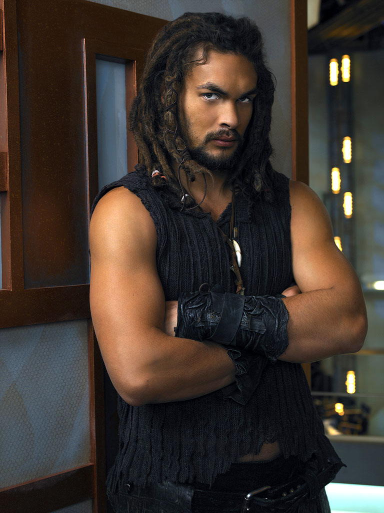 0000039130 20070413145208 Jason Momoa cast as Conan the Barbarian