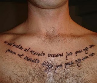 He+is+better Latin Tattoos