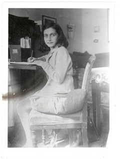 diary of anne frankjpg aaff7cbbd23ead38 medium ...And It Just Keeps Getting Worse