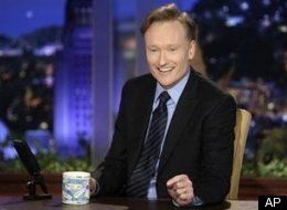 s CONAN large Conan Paying Crew Severance Out Of Pocket