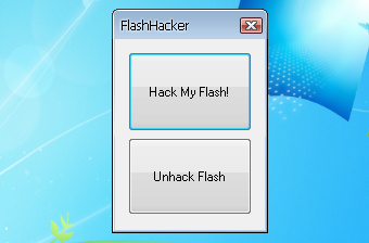 340x flashhacker FlashHacker Keeps Flash Videos in Full Screen on Your Dual Monitors