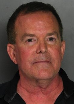 6a00d8341c730253ef0120a8f9dce4970b CA State Senator Arrested After Leaving Gay Club