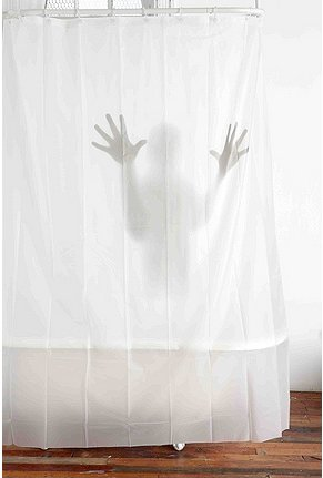 18555854 010 b Scary Shower Curtain