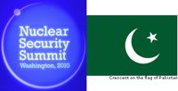 201004141111 Nuclear summit logo designed by Obama to appeal to Muslims, says noted wingnut
