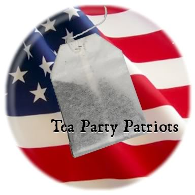 tea20party20patriot20logo ...who are you better than?