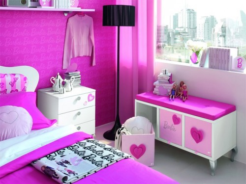 15730 392435523710 25794608710 3862041 8227266 n 500x375 Barbie Hotel Room (for 3 year olds) @ €1600 per night