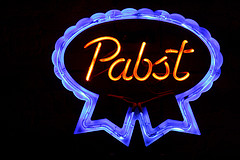 pabstsign Someone Paid $250 Million For Some PBR