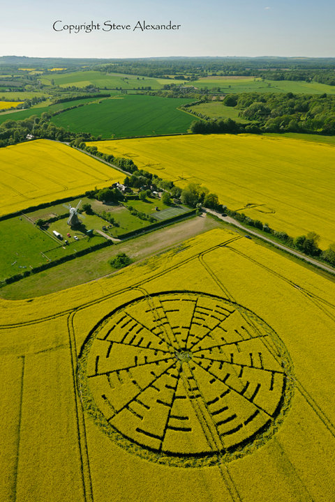 ww steve 01 Eulers Crop Circle Gives Us Plancks Constant?