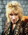 rod stewart 120x150 Rod Stewarts Career Went Down the Toilet