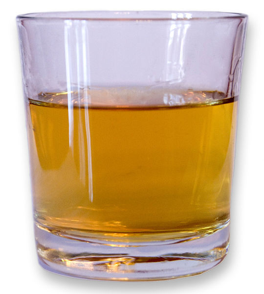 540px Glass of whisky Scots scientists create car biofuel from whisky by products