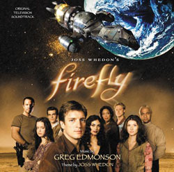 Firefly front cover Help Nathan Buy Firefly