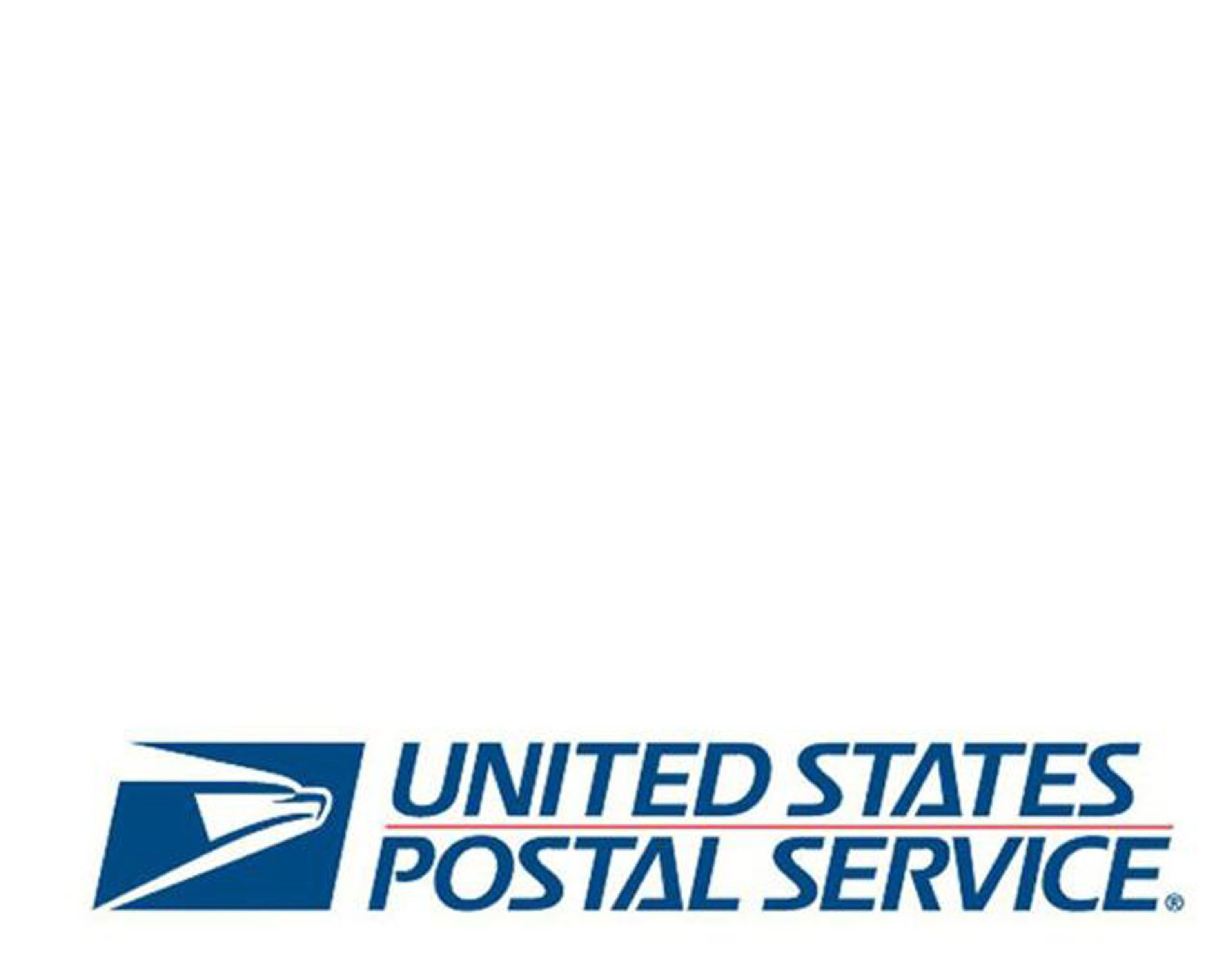 usps the future of postal service The us postal service is under  the usps is the nation  which requires the usps to prefund health care for its workers 75 years into the future.