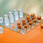 shot glass checkers33214 150x150 shot glass checkers33214