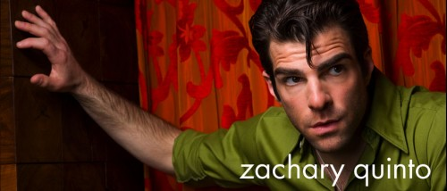 header greenshirt 500x214 Zachary Quinto Is Officially Gay
