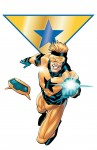 Booster Gold 40 97x150 Booster Gold 40