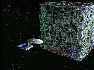 320x240 The 15 Most Devastating Space Vessels in the Star Trek Universe   via Topless Robot