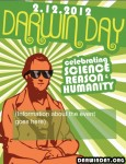 darwin day flyer template by geneticmishap d4mx1bs 115x150 darwin day flyer template by geneticmishap d4mx1bs