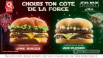 quick burger star wars 2 150x84 quick burger star wars 2