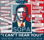 sopa  i can  t hear you by chadrocco d4lncoz 150x135 sopa  i can  t hear you by chadrocco d4lncoz