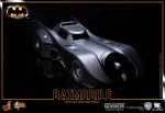 901393 press01 001 150x103 Batmobile (1989 Version)