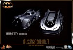 901393 press02 001 150x103 Batmobile (1989 Version)