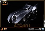 901393 press03 001 150x103 Batmobile (1989 Version)