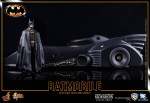 901393 press05 001 150x103 Batmobile (1989 Version)