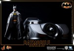 901393 press08 001 150x103 Batmobile (1989 Version)