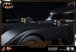 901393 press10 001 150x103 Batmobile (1989 Version)