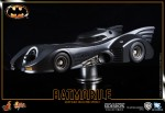 901393 press11 001 150x103 Batmobile (1989 Version)