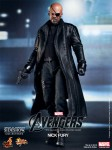 901808 press01 001 112x150 Nick Fury Sixth Scale Figure Toys The Avengers (2012) Awesome Things