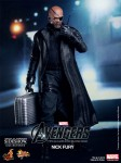 901808 press02 001 112x150 Nick Fury Sixth Scale Figure Toys The Avengers (2012) Awesome Things