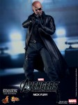 901808 press03 001 112x150 Nick Fury Sixth Scale Figure Toys The Avengers (2012) Awesome Things