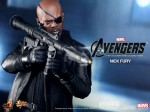 901808 press05 001 150x112 Nick Fury Sixth Scale Figure Toys The Avengers (2012) Awesome Things