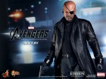 901808 press08 001 150x112 Nick Fury Sixth Scale Figure Toys The Avengers (2012) Awesome Things