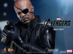 901808 press09 001 150x112 Nick Fury Sixth Scale Figure Toys The Avengers (2012) Awesome Things