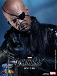 901808 press10 001 112x150 Nick Fury Sixth Scale Figure Toys The Avengers (2012) Awesome Things
