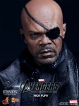 901808 press12 001 112x150 Nick Fury Sixth Scale Figure Toys The Avengers (2012) Awesome Things