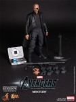 901808 press14 001 112x150 Nick Fury Sixth Scale Figure Toys The Avengers (2012) Awesome Things